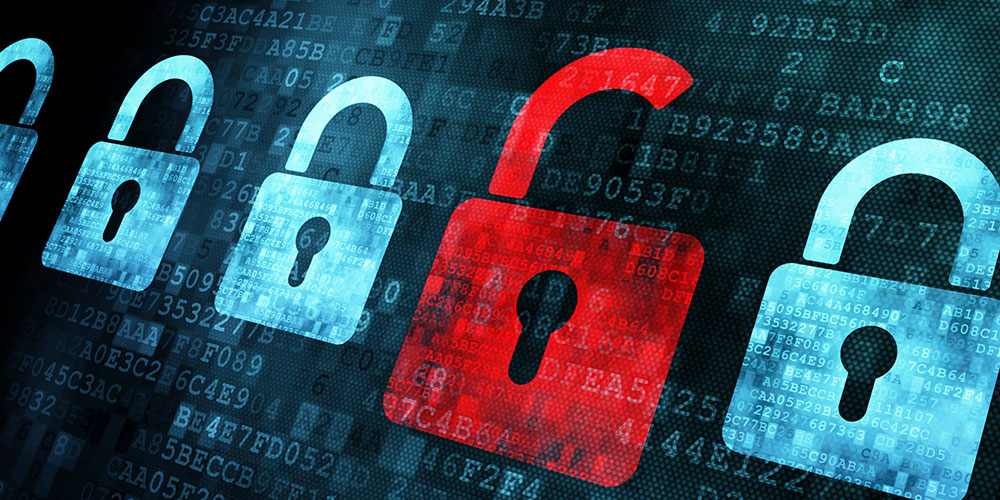 The Business Risks of Cybersecurity